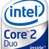 Intel Dual-Core E5200